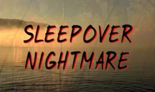sleepover2