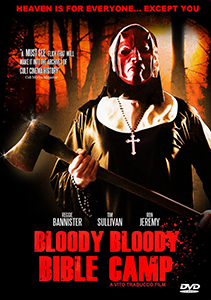 Bloody-Bloody-Bible-Camp2