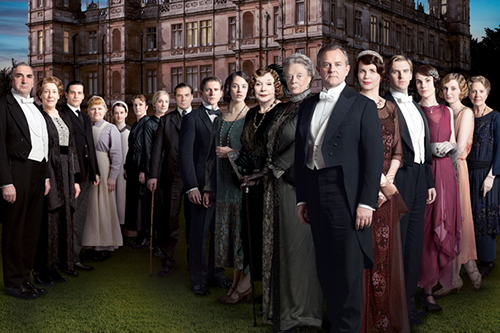downton_abbey3a