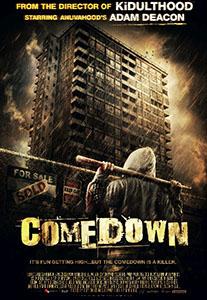 comedown2