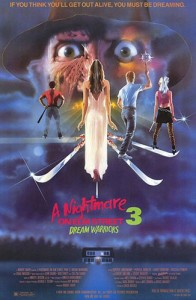 nightmare_on_elm_street_three2