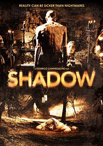 shadowdvd2