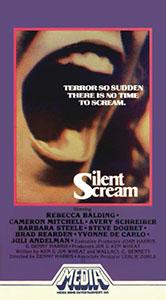 silent-scream-media-vhs-front2