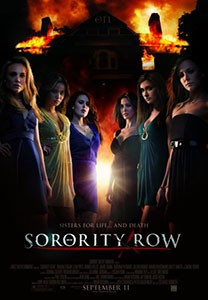 sorority-row-fb-poster2