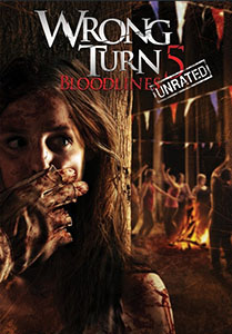 wrongturn5dvd2