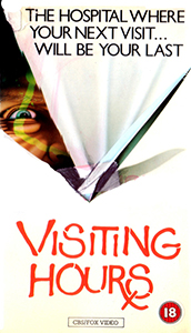 visiting-hours2