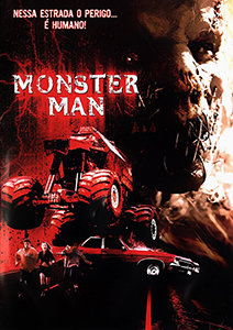 Monster-Man-capa2