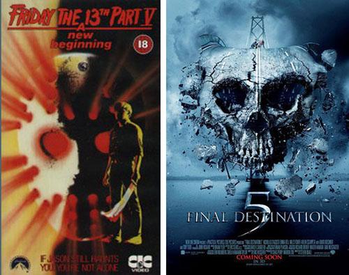 sequel5s-finalists-2