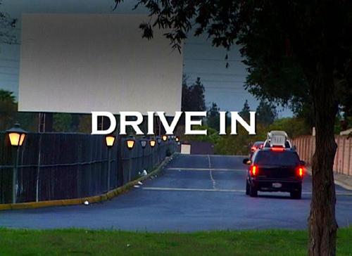 drivein2
