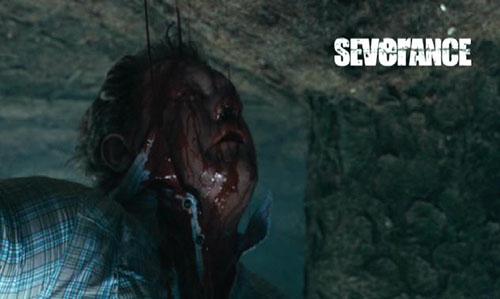 sevtitle-2