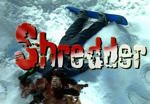 shredder-2