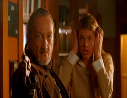 haddonfield divorced singles Mark's been single so long, the smell of hand lotion gives him an erection   eventually half of them will be divorced and you can just swoop right in /next p.
