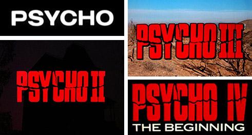 psycho-series2