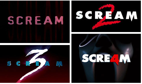scream-series2