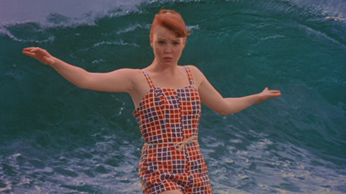 psycho beach party 2000 lauren ambrose