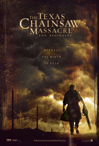 texas_chainsaw_massacre_the_beginning_xlg