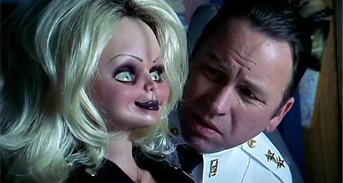 Bride-Of-Chucky-John-Ritter