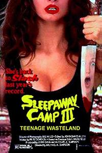Sleepaway-Camp-IIIa