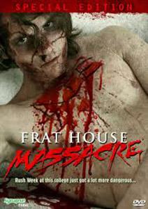 fhm-dvd