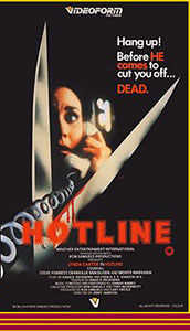 hotline-cover