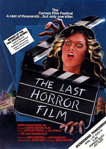 lasthorrorfilm-artwork-2