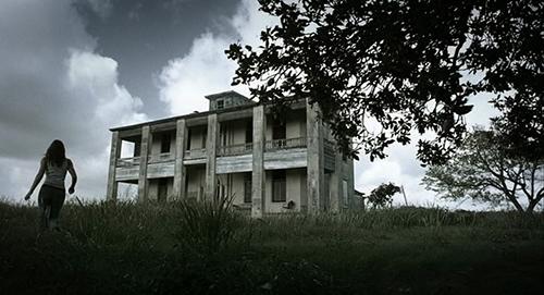 tcm-house