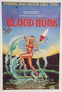 220px-Bloodhook