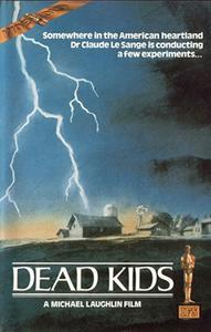 deadkids