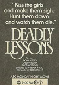 deadlylessons