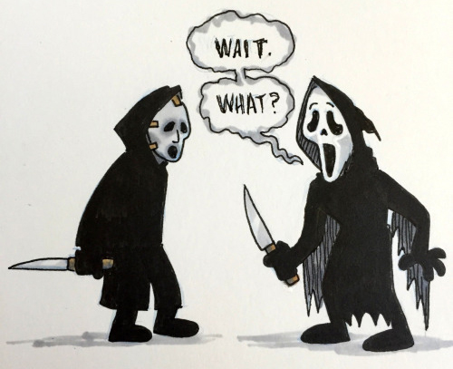 scream-cartoon