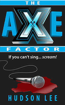 Axe Factor Cover Trimmed 1563 x 2500 72dpi