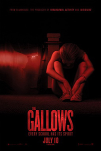 The_Gallows_artwork