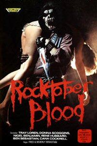 rocktober-Blood