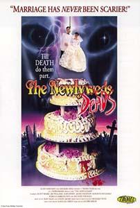 newlydeads_web