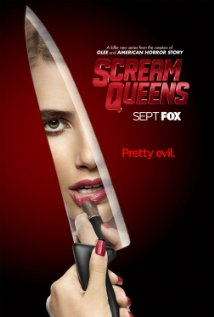 scream-queens-1338