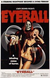 eyeball-1975