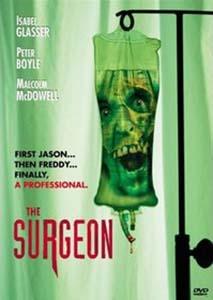 surgeon1994