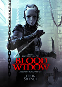 bloodwidow