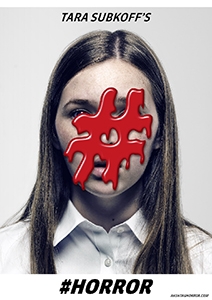 hashtag-horror