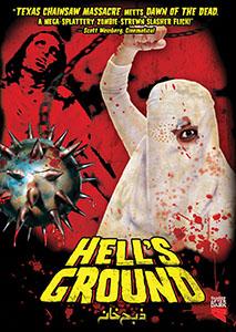 hells-ground