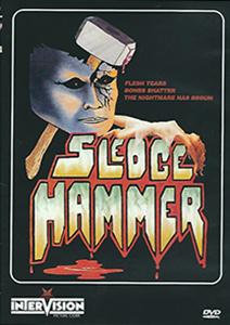 sledgehammer 1983