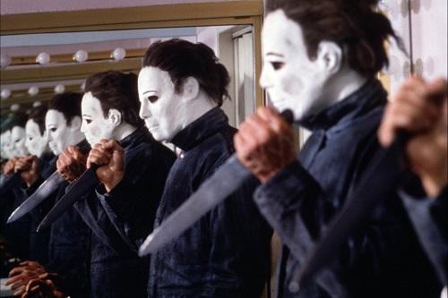 halloween 4 1988