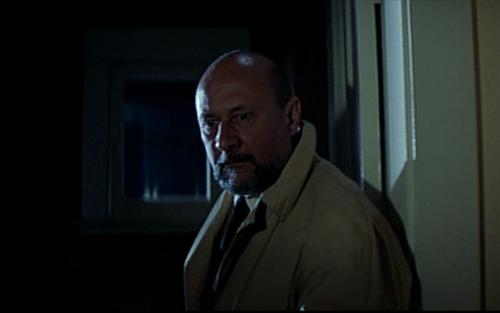 halloween 1978 dr loomis donald pleasence