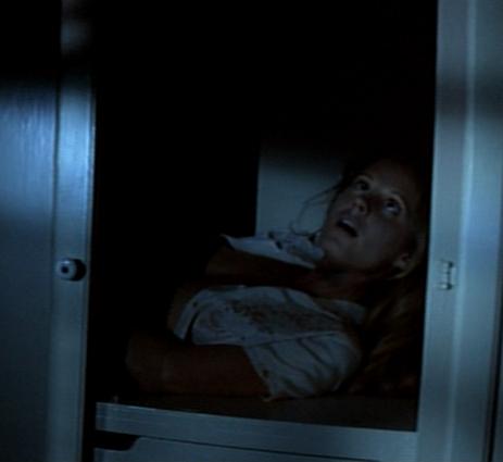 halloween 1978 lynda closet dead