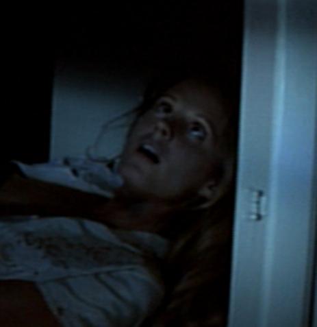halloween 1978 lynda dead closet