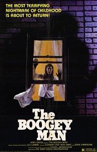 boogey man 1980