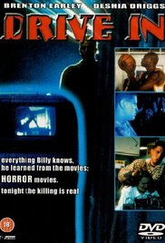 drive in 2000 dvd