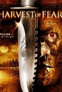 harvest of fear 2004 dvd