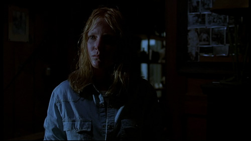 friday the 13th part 2 paul there's someone in this room amy steel ginny