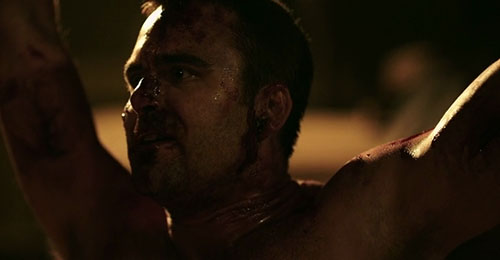 wolf creek tv series 2016 dustin clare